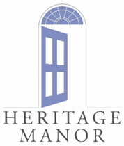 Heritage Manor - For your retirement solution